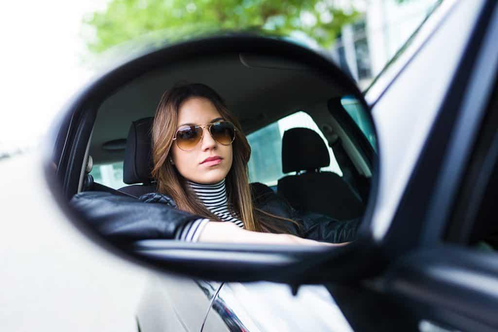 נהיגה בזמן פסילת רישיון - צעד בלתי נבון