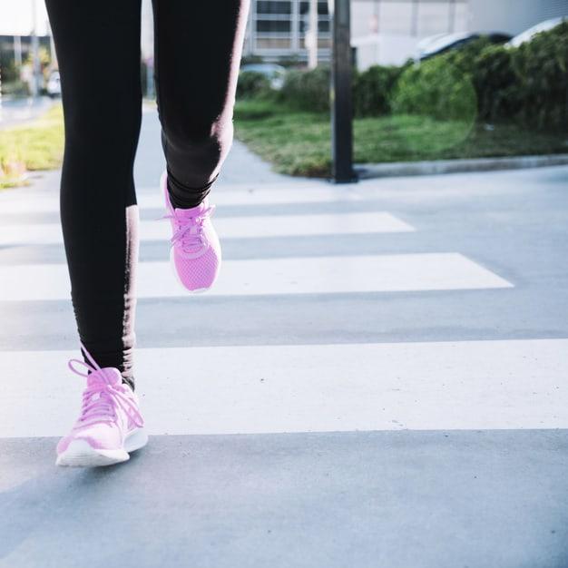 לא תמיד הנהג אשם: פגיעה בהולך רגל במעבר חצייה