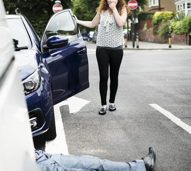 אחי על הכביש תהיה סחי: נהיגה תחת השפעת סמים זה סכנת חיים
