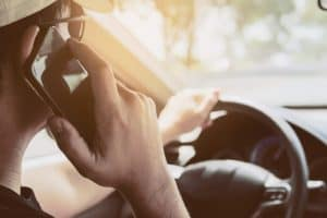 נהיגה בקלות ראש - העבירה ועונשה