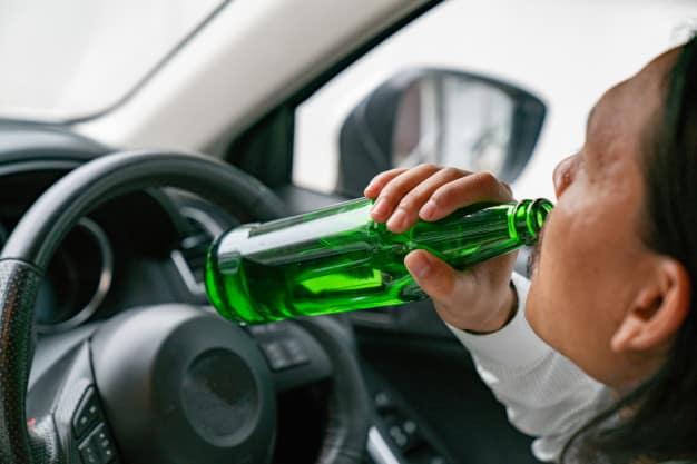 נתפסתם על נהיגה בשכרות פעם ראשונה? זה מה שניתן לעשות